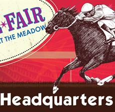 Fair Signs And Graphics