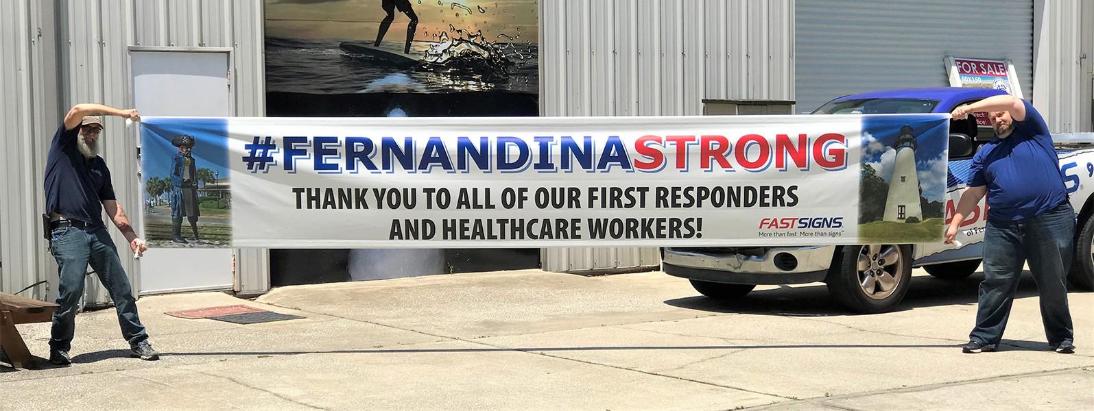 FernandinaStrong1