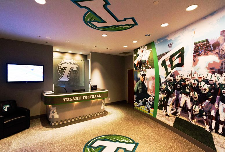 Tulane-Projects-17