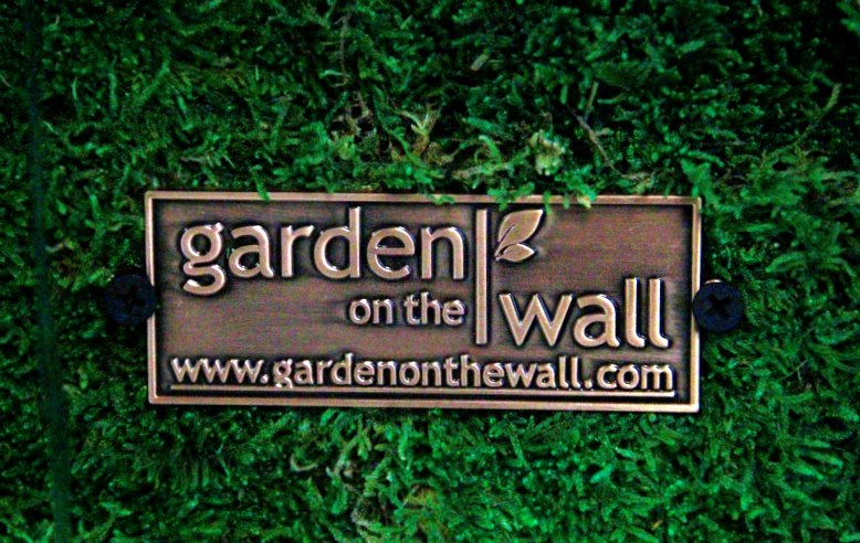 garden-on-the-wall-18-cropped