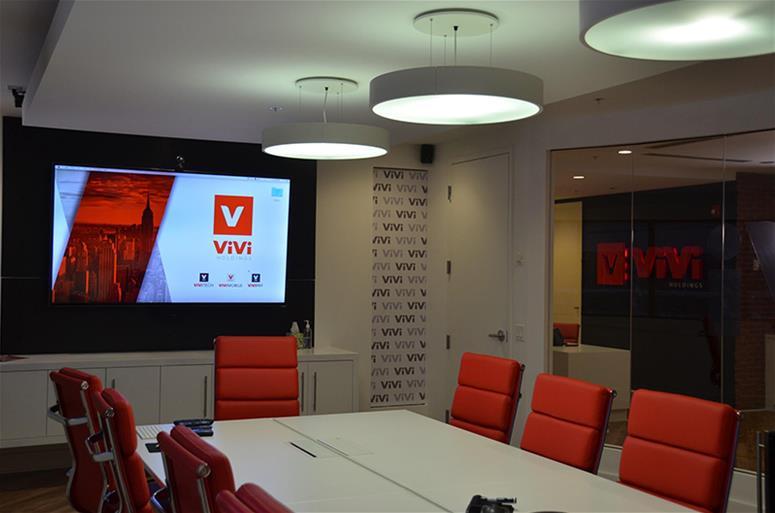 branded conference room2