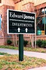 National_Accounts_Edward_Jones_2_Large