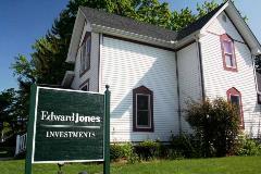 National_Accounts_Edward_Jones_4_Large