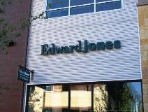 National_Accounts_Edward_Jones_5_Large