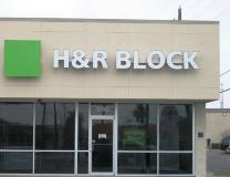 National_Accounts_HR_Block_1_Large