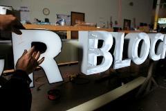 National_Accounts_HR_Block_2_Large