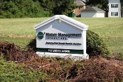National_Accounts_Money_Management_1_Large