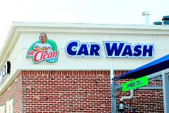 National_Accounts_Mr_Clean_2_Large