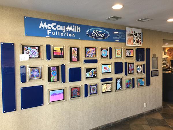 McCoyMillsFord_6