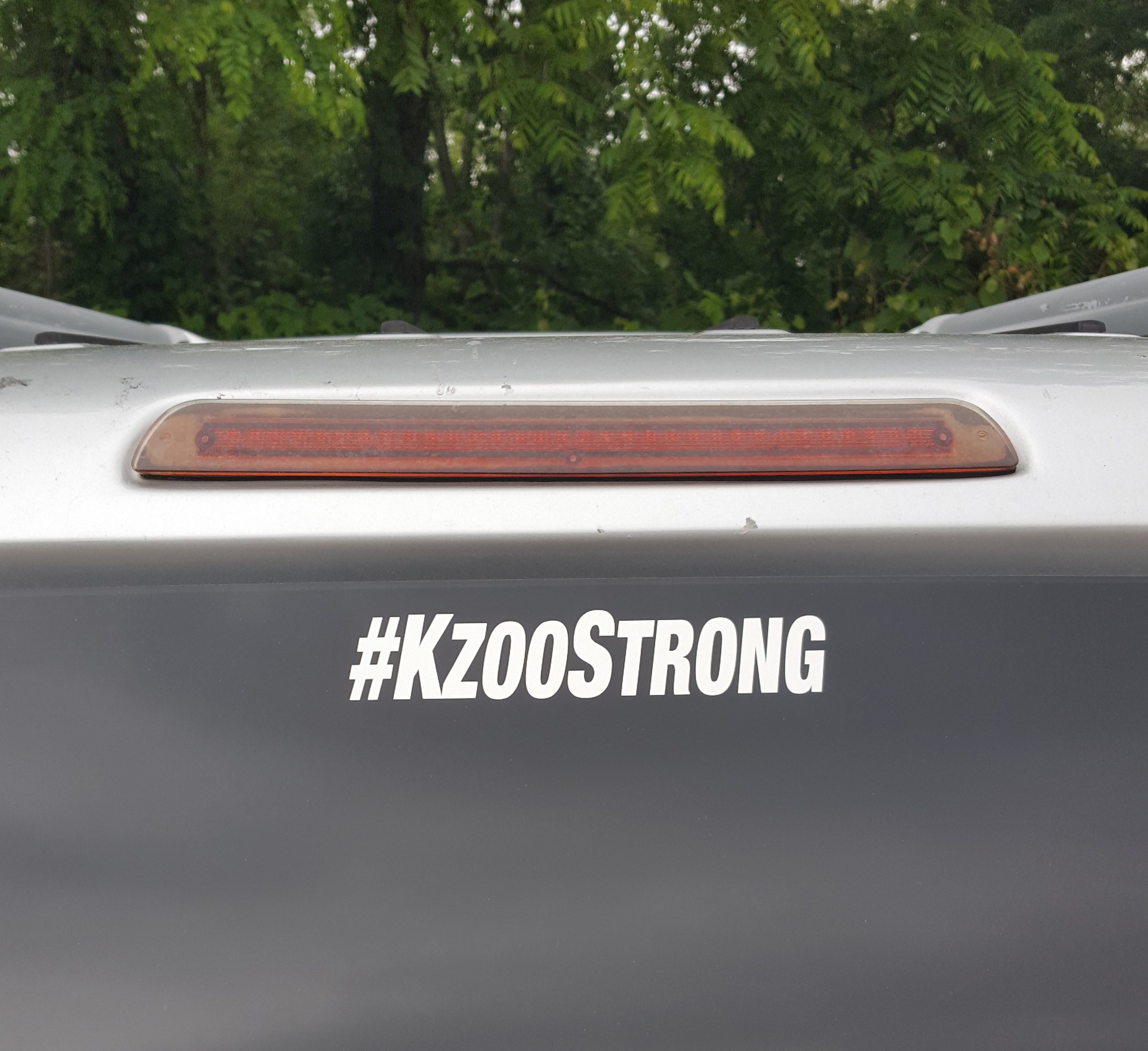 KZooStrong_Decal