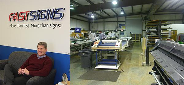 Rob_Whiteproduction warehouse