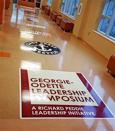 George-Odette-Floor-Graphics