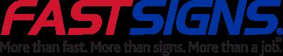 fs-career-logo