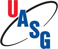 UASG-logo