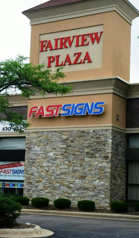 FASTSIGNS-of-Downers-Grove