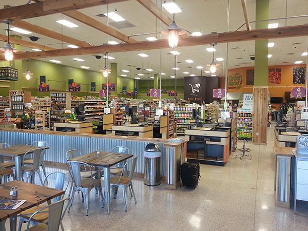 green_market_interior