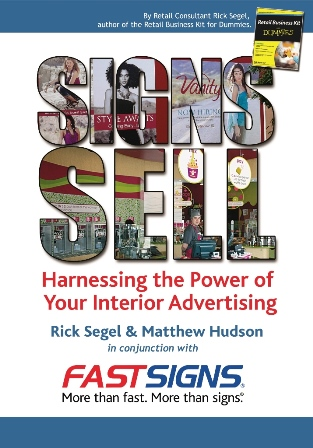 Signs_Sell_book_cover_small