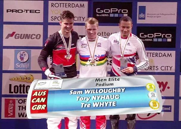 2014-BMX-World-Championships-mens_8-27