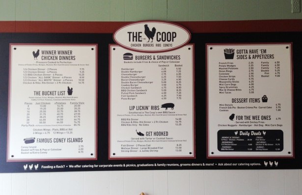 9-29-14_the_coop_menu