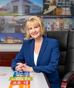 Catherine Monson 2020 Keynote as New IFA Chair