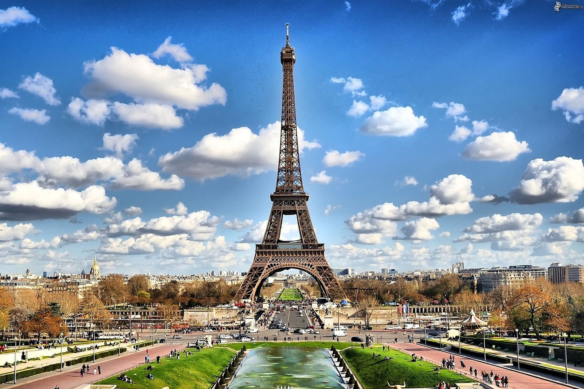 Eiffel_Tower_FS