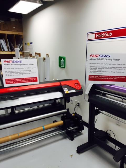 2038-printer-plotter