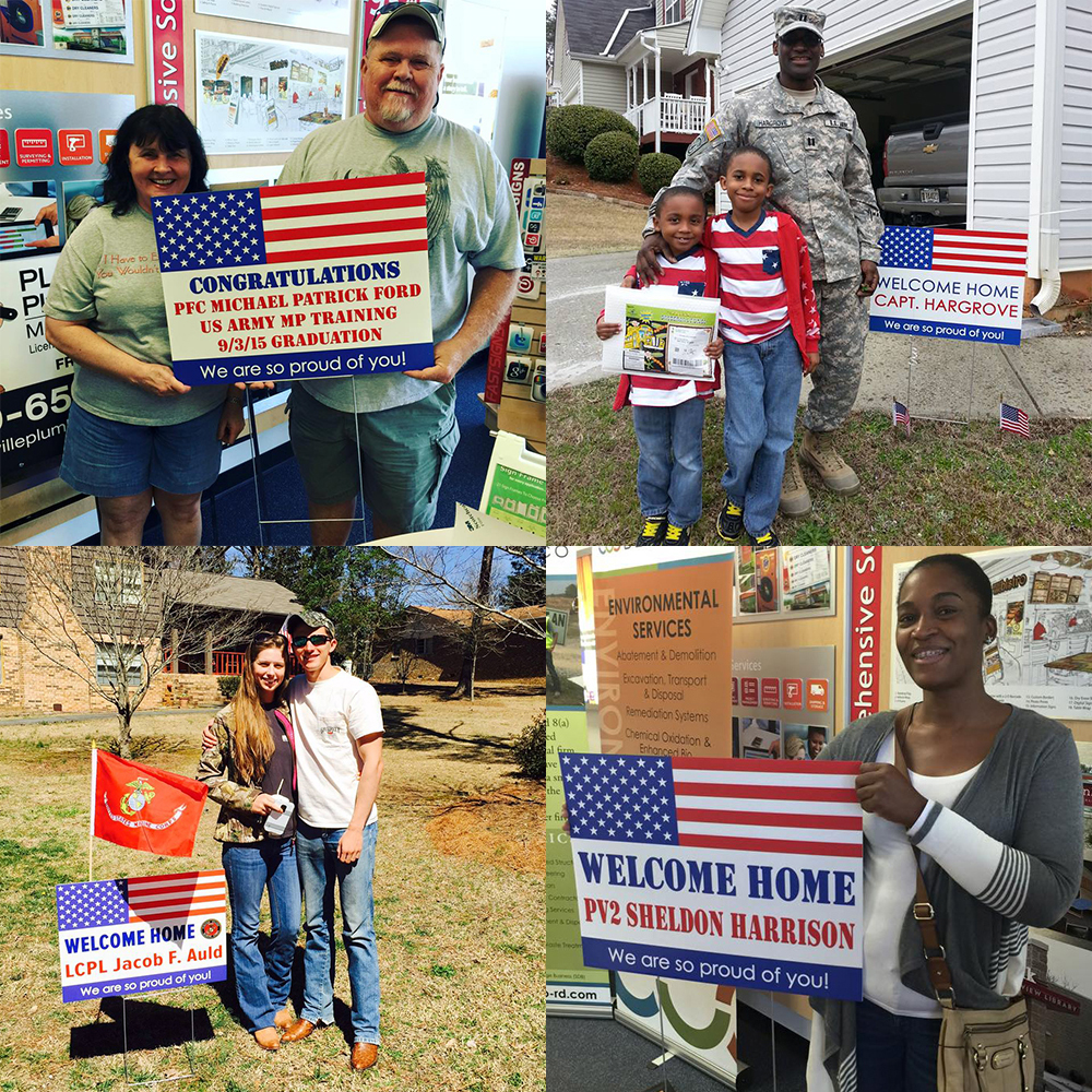 621-welcome-home-signs