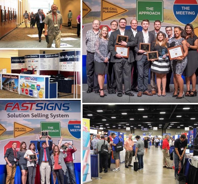 FASTSIGNS-2016-Outside-Sales-Summit