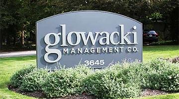 Howard Industries catalog