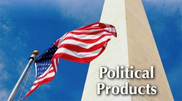 political-products-image