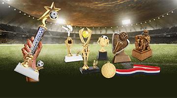 premier-sports-awards-thumb