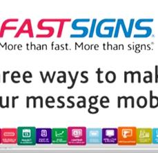Three Ways to Keep Your Message Mobile- SMS Text Messaging