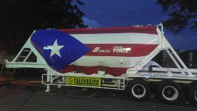 FS  CEMEX VEHICLE WRAPP