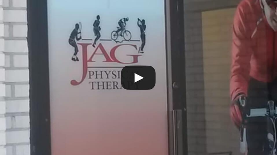 Jag_therapy_thumbnail