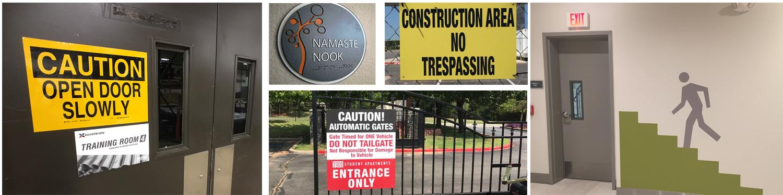 safety-regulatory-signs-2