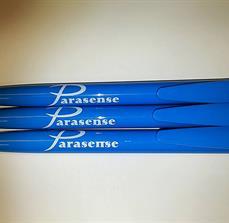 Parasense Promotional Pens