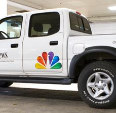 WOWT Vehicle Graphics
