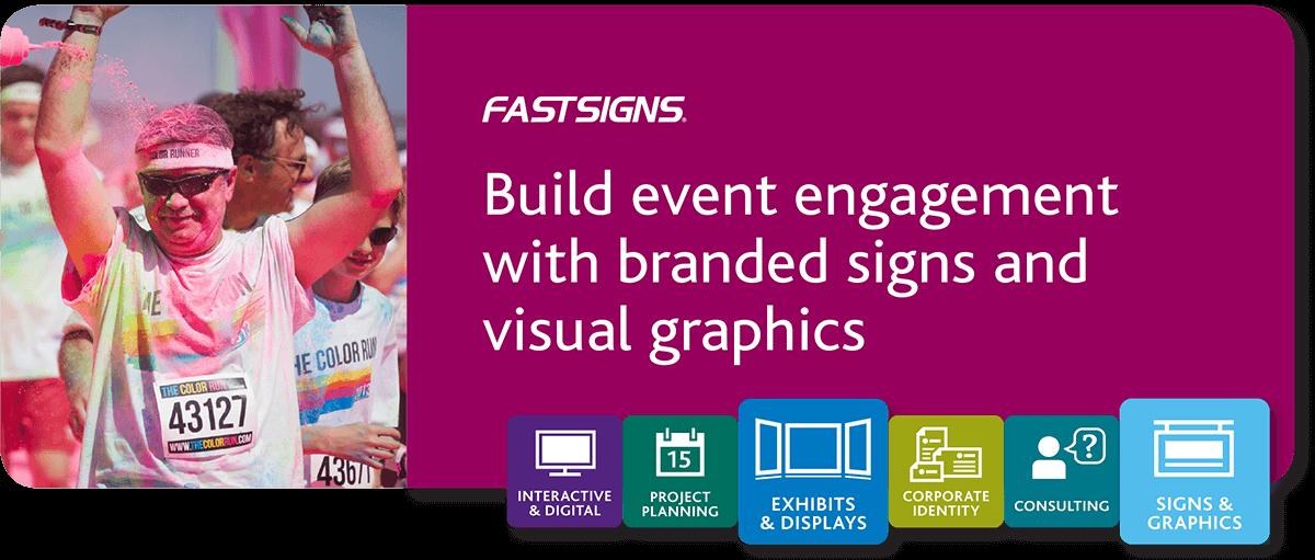 branding-event-1