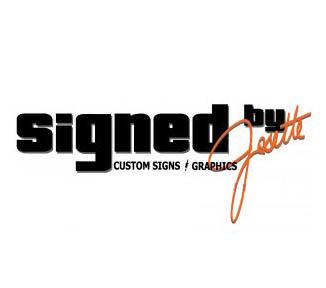 Signed-Slider-300x148