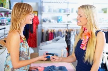 Comprehensive Visual Communications Showcase: Retailer - Video